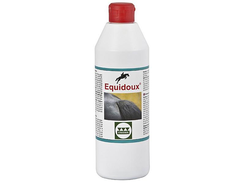 Equidoux 500 ml