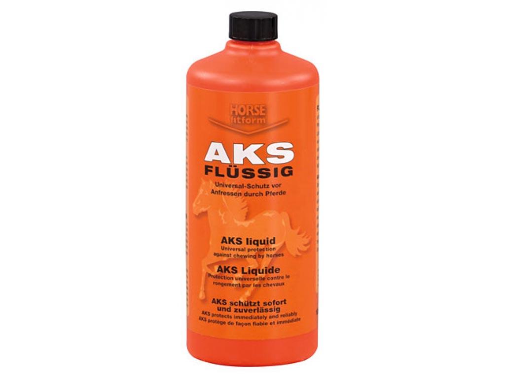 Verbissstop AKS flüssig