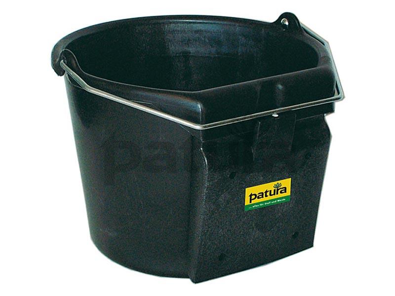 Kunststoff-Eimer 20 l